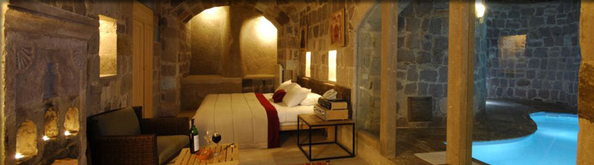 Argos -in-Cappadocia-en-iyi-balayi-otelleri