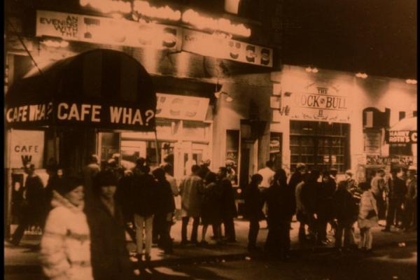 Cafe-wha-jimi-hendrix-1967