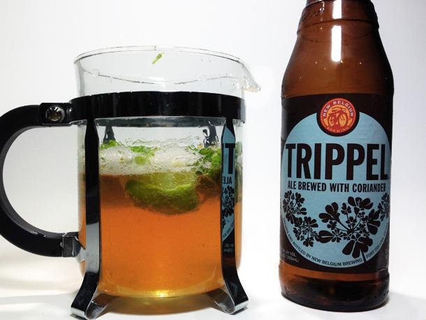 Evde kendi biranı yap (2)