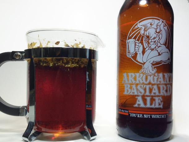 Evde kendi biranı yap (3)