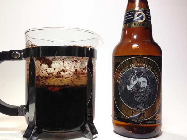 Evde kendi biranı yap (5)