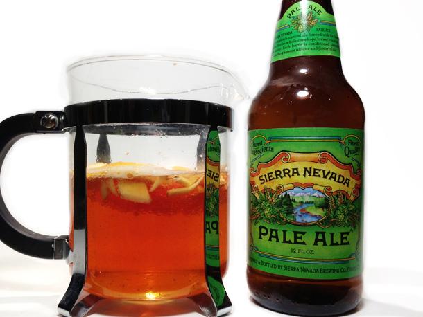 Evde kendi biranı yap (6)