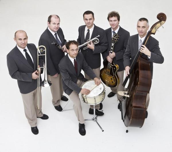 Hot-Jazz-Band-turkiye