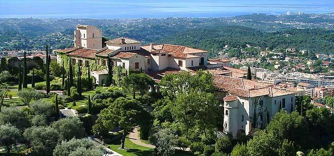 Hotel-Château-Saint-Martin-Spa-en-iyi-balayi-yerleri