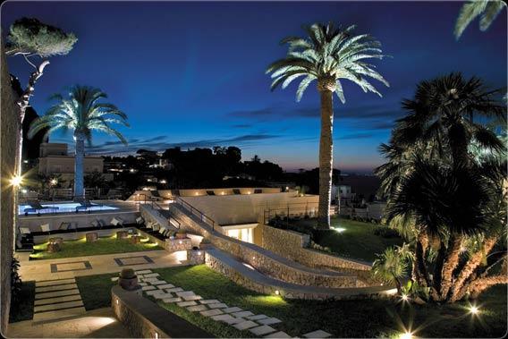 Hotel-Villa-Marina-Capri-en-iyi-balayi-yerleri