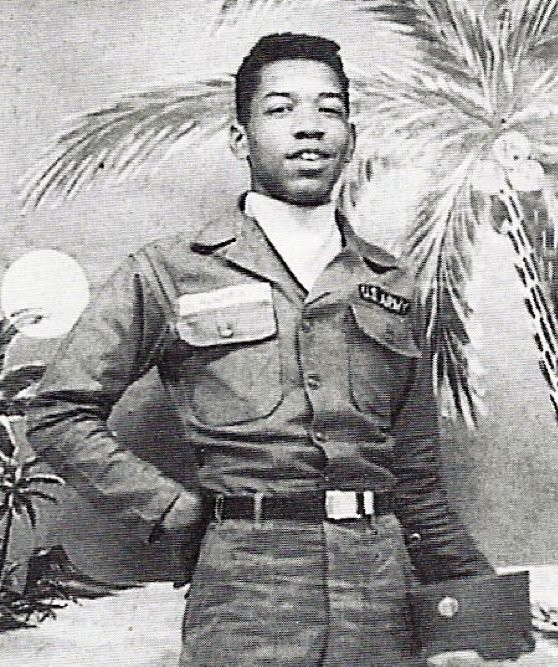 Jimi-Hendrix-amerikan-ordusu