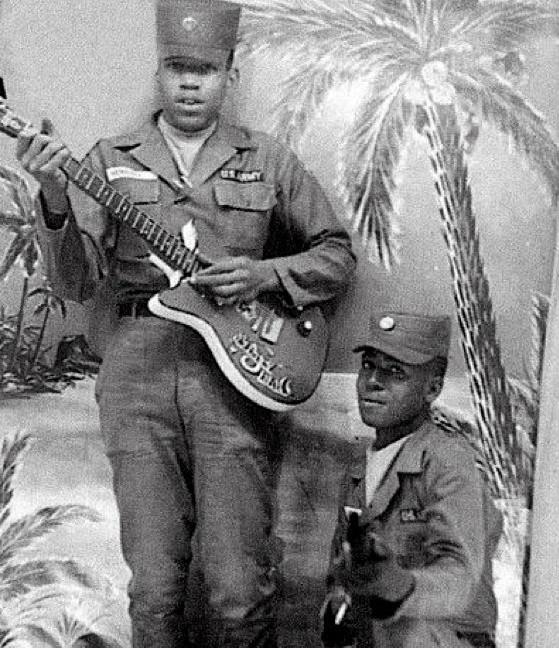 Jimi-Hendrix-bill-cox