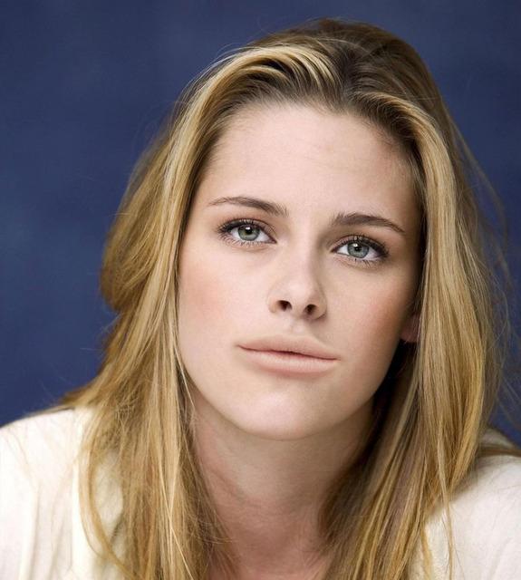 Kristen-Stewart-lana-del-rey-dudaklari