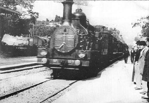 La-Ciotat-Garina-Trenin-Varisi