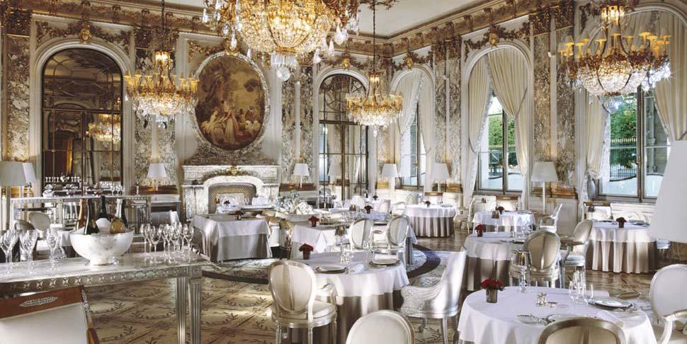 Le-Meurice-Hotel-en-iyi-balayi-otelleri