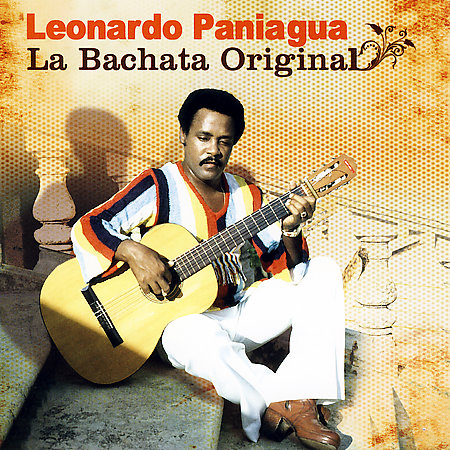 Leonardo-Paniagua-bachata-nedir-nasil-yapilir