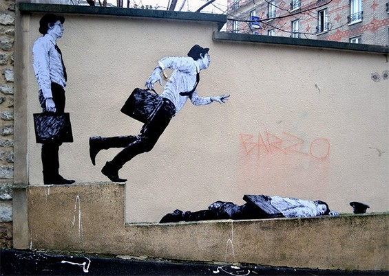 Levalet-street-art2