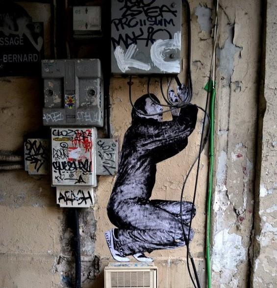 Levalet-street-art4