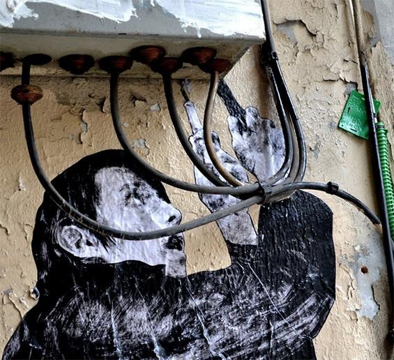 Levalet-street-art5