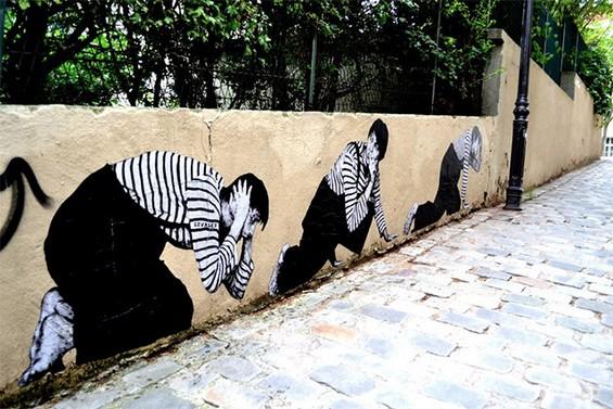 Levalet-street-art6