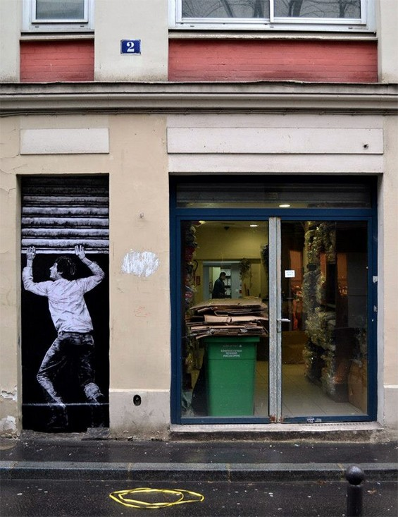 Levalet-street-art7