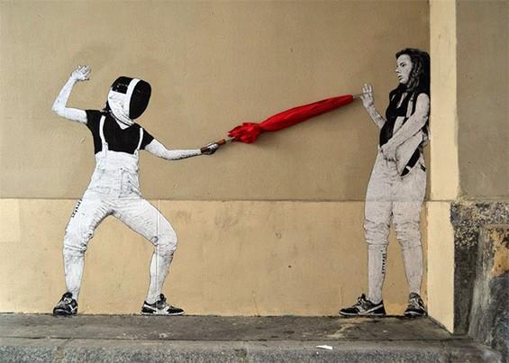 Levalet-street-art8