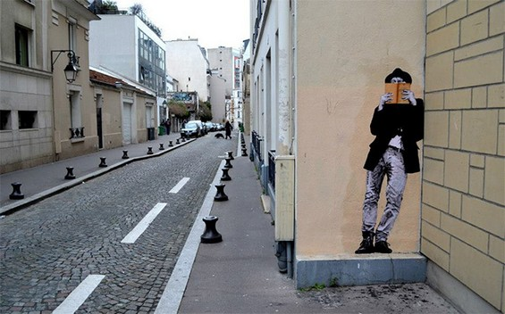 Levalet-street-art9