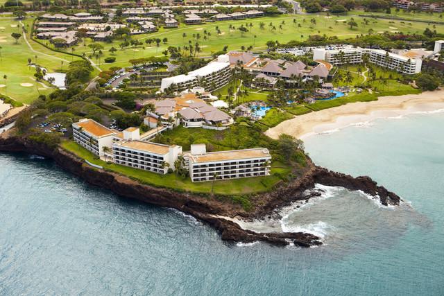 Sheraton-Maui-en-iyi-balayi-yerleri
