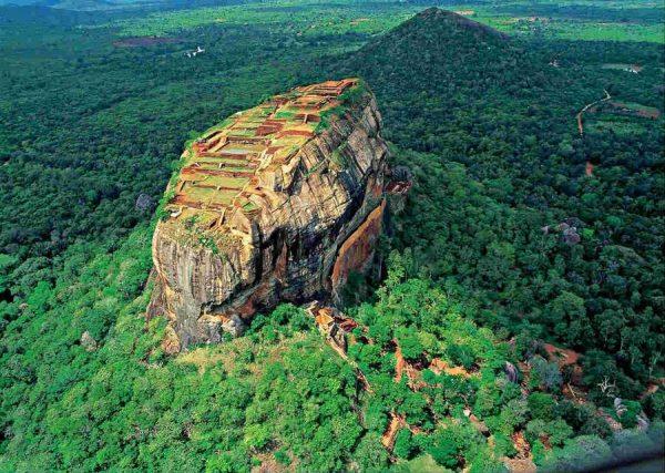 Sigiriya_Sri_Lanka