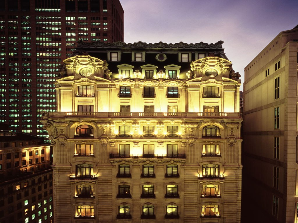 The-St.-Regis-New-York-en-iyi-balayi-yerleri