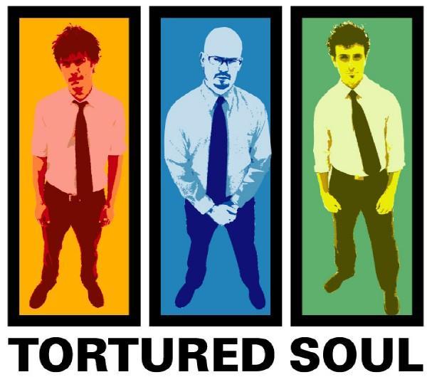 Tortured_Soul