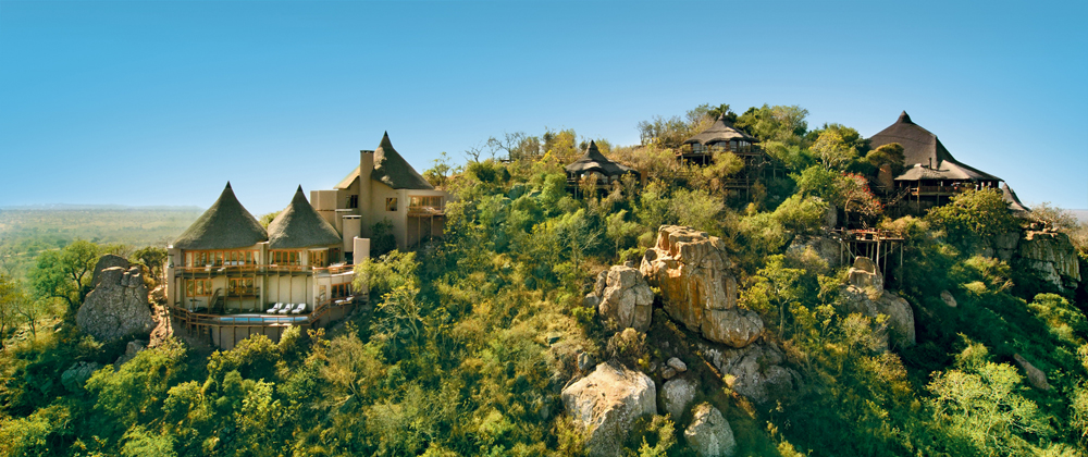 Ulusaba-Private-Game-Reserve-en-iyi-balayi-yerleri