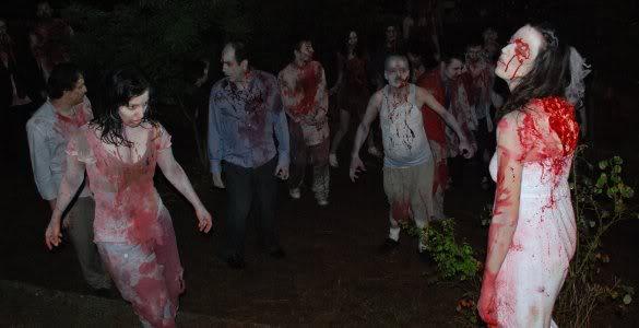ada-zombilerin-dugunu