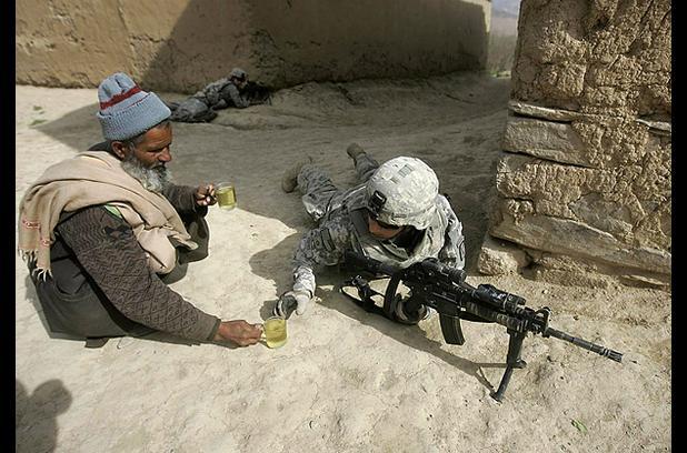 afgan-amerikan