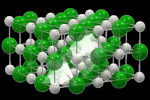 aids-molekul