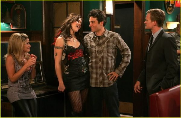 amy-himym-ted