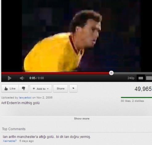 arifin-machestera-attigi-gol-youtube-yorumlari