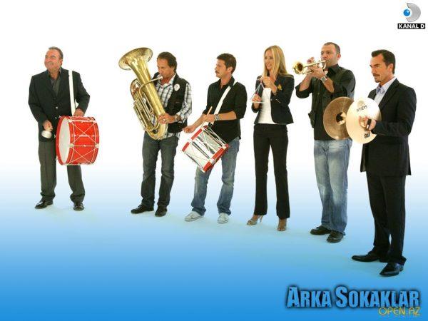 arka-sokakları-senfoni-orkestrasi