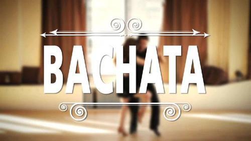 bachata-nedir-nasil-yapilir-giris