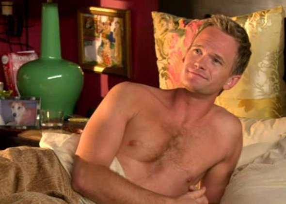barney-stinson-how-i-met-your-mother-