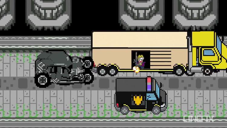 batman-joker-dark-knight-8-bit