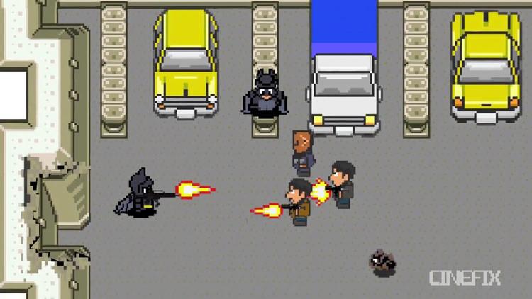 batman-otopark-dark-knight-8-bit