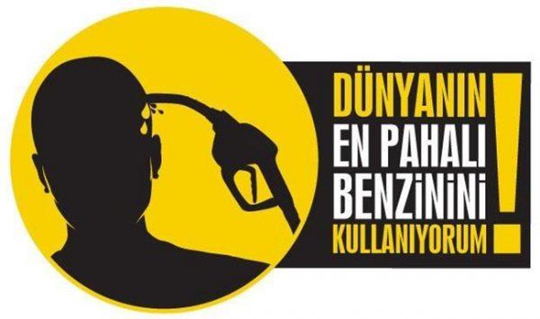 benzin-dunyanin