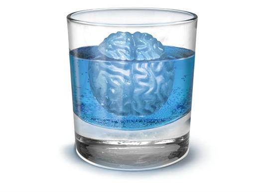 beyin-donmasi