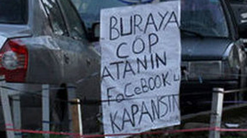 cop-atanın-facebooku-kapansın