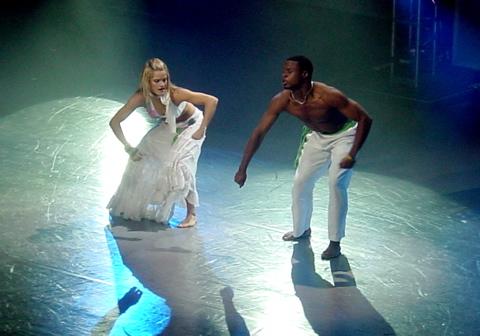 dans-partileri-amerika-rumba