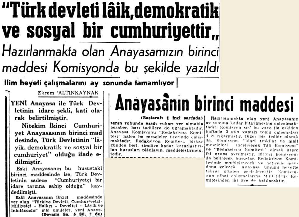 darbe-anayasasi-gazete-kupuru