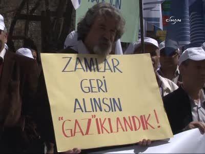dogalgaz-zammi-pankart
