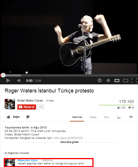 efsane-youtube-yorumlari-roger-waters-turkce-protesto