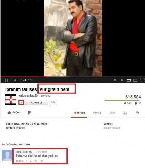 en-efsane-youtube-yorumları-ibrahim-tatlises