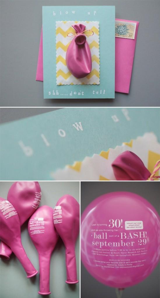 en-ilginc-dugun-davetiyeleri-balon