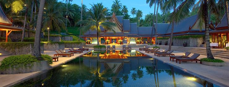 en-iyi-balayi-otelleri-amanpuri-hotel