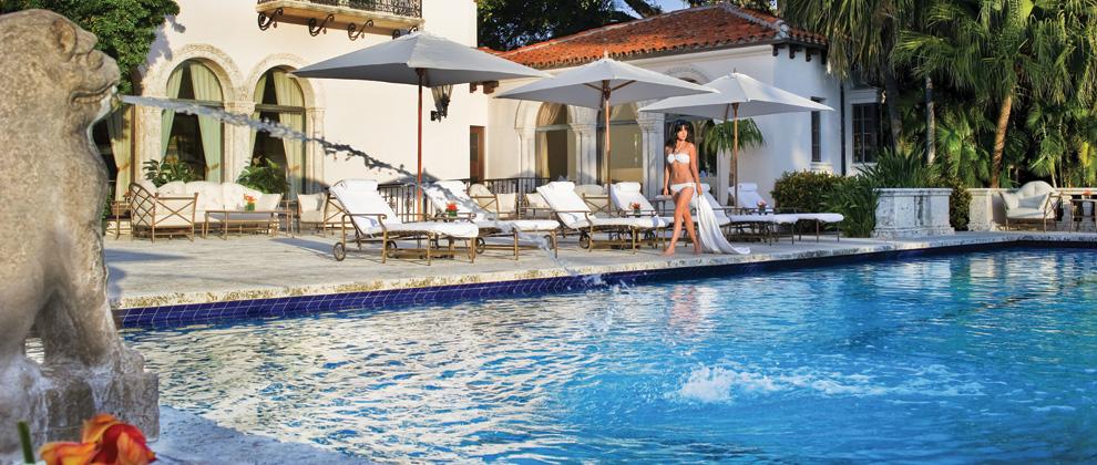 en-iyi-balayi-otelleri-fisher-island-club