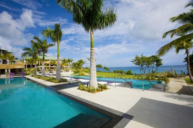 en-iyi-balayi-otelleri-vieques-island-w-beach-hotels