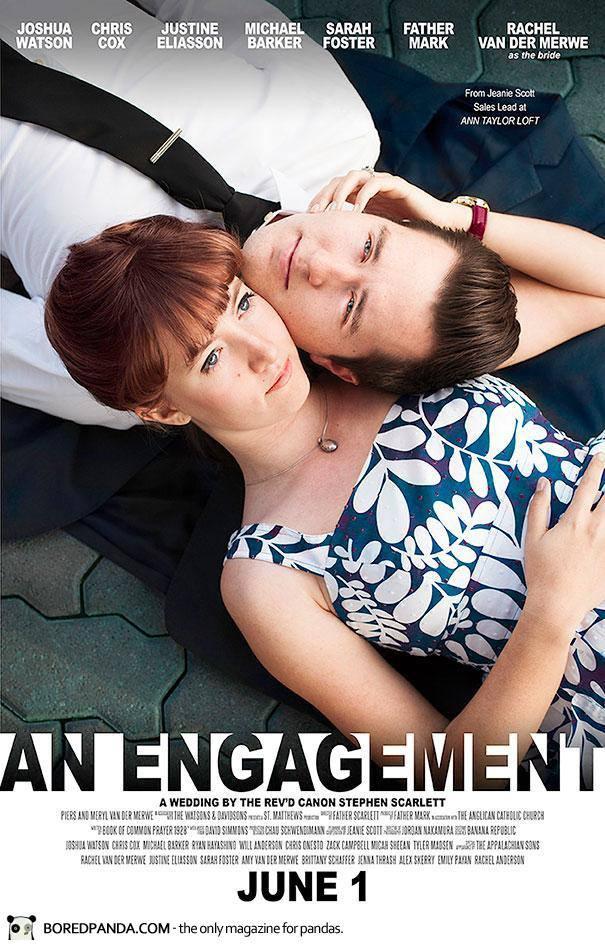 en-yaratici-dugun-davetiyeleri-an-engagement
